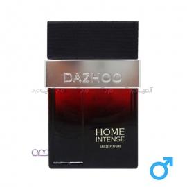 ادو پرفیوم مردانه داژو مدل Home Intense حجم 100 میلی لیتر