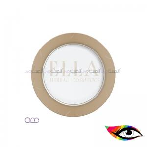 سایه چشم الا ELLA مدل E01
