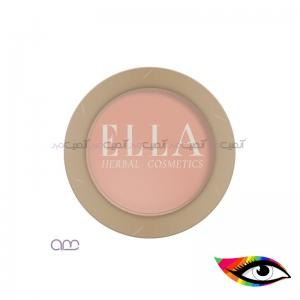 سایه چشم الا ELLA مدل E26