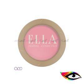 سایه چشم الا ELLA مدل E34