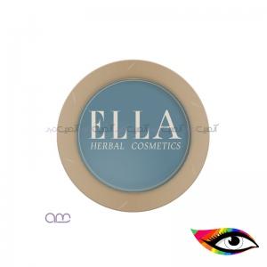سایه چشم الا ELLA مدل E33