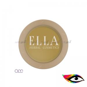 سایه چشم الا ELLA مدل E28