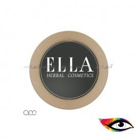 سایه چشم الا ELLA مدل E39