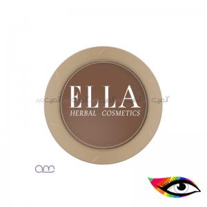 سایه چشم الا ELLA مدل E19