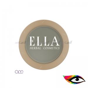 سایه چشم الا ELLA مدل E23