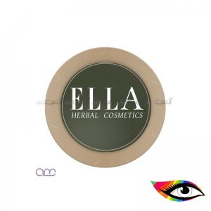 سایه چشم الا ELLA مدل E31