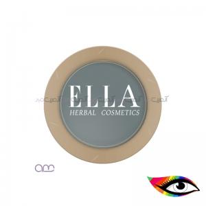 سایه چشم الا ELLA مدل E35