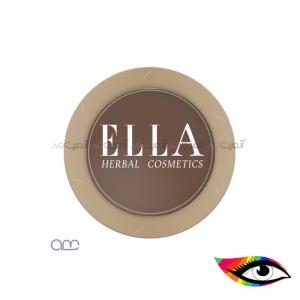 سایه چشم الا ELLA مدل E17