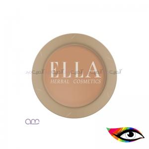 سایه چشم الا ELLA مدل E11