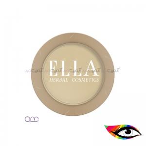 سایه چشم الا ELLA مدل E06