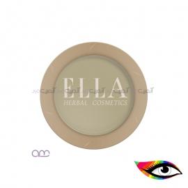 سایه چشم الا ELLA مدل E13