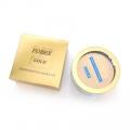پنکیک Gold ارگانیک فارکس مدل f03