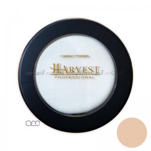 پنکیک هاروست Harvest مدل 201