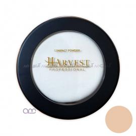 پنکیک هاروست Harvest مدل 203