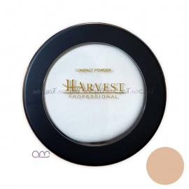 پنکیک هاروست Harvest مدل 204