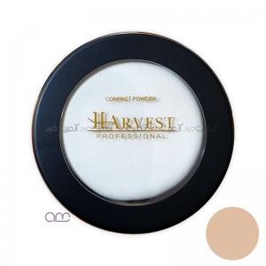 پنکیک هاروست Harvest مدل 206