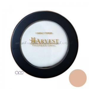 پنکیک هاروست Harvest مدل 207