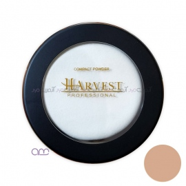 پنکیک هاروست Harvest مدل 208