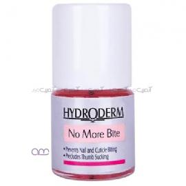 لاک جلوگیری از جویدن ناخن هیدرودرم حجم 8 میلی لیتر