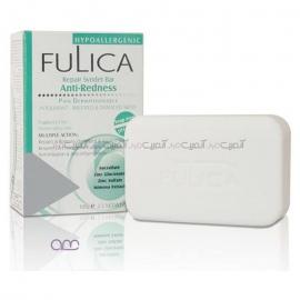 پن فولیکا Fulica مدل Anti Redness مقدار 100 گرم