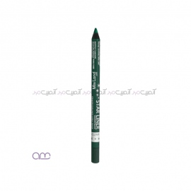 مداد چشم ضد آب آرکانسیل Arcancil مدل Star Liner-510