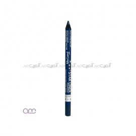 مداد چشم ضد آب آرکانسیل Arcancil مدل Star Liner-334