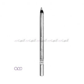 مداد چشم ضد آب آرکانسیل Arcancil مدل Star Liner-543