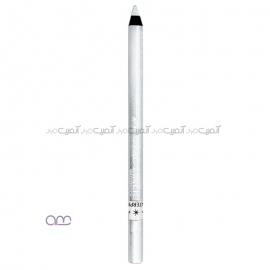 مداد چشم ضد آب آرکانسیل Arcancil مدل Star Liner-511