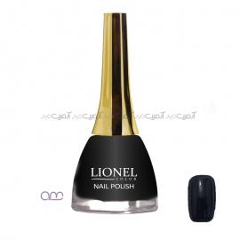 لاک لیونل lionel غیر اکلیلی مدل L104