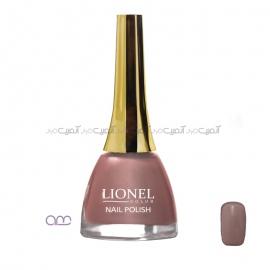 لاک لیونل lionel غیر اکلیلی مدل L107