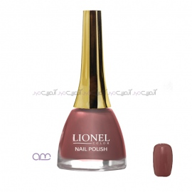 لاک لیونل lionel غیر اکلیلی مدل L108