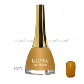 لاک لیونل lionel غیر اکلیلی مدل L113