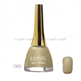 لاک لیونل lionel غیر اکلیلی مدل L112