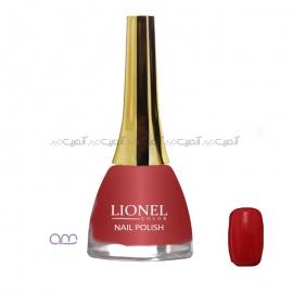 لاک لیونل lionel غیر اکلیلی مدل L119