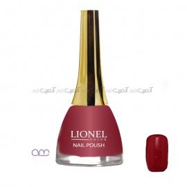 لاک لیونل lionel غیر اکلیلی مدل L120