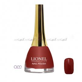 لاک لیونل lionel غیر اکلیلی مدل L121