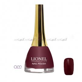 لاک لیونل lionel غیر اکلیلی مدل L123