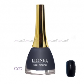 لاک لیونل lionel غیر اکلیلی مدل L129