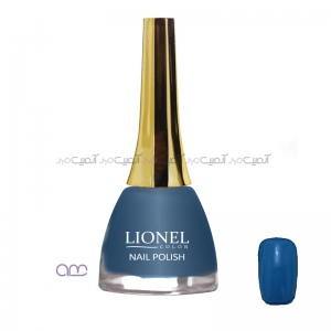 لاک لیونل lionel غیر اکلیلی مدل L132