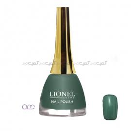 لاک لیونل lionel غیر اکلیلی مدل L134