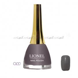 لاک لیونل lionel غیر اکلیلی مدل L137