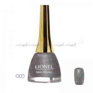 لاک لیونل lionel اکلیلی مدل L101