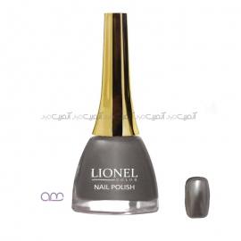 لاک لیونل lionel اکلیلی مدل L142