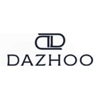 Dazhoo